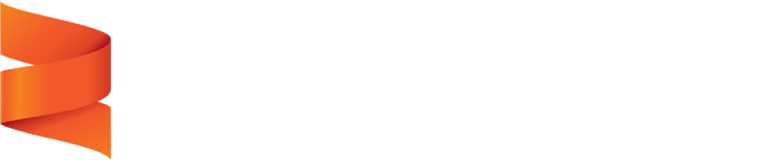 ScalaCenter. For Open Source. For Education
